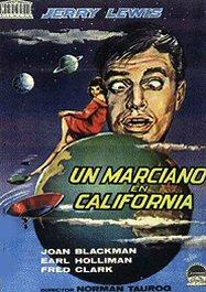un-marciano-en-california-cartel