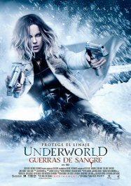 underworld-guerras-de-sangre-cartel