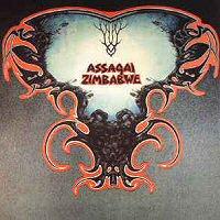 assagai-zimbabwe-album