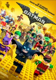 batman-la-lego-pelicula-cartel