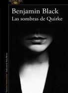 benjamin-black-las-sombras-de-quirke-novelas