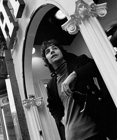 cat-stevens-1967