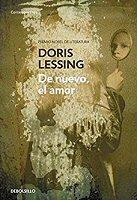 doris-lessing-de-nuevo-el-amor-libros