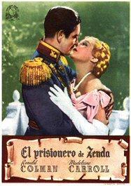 el-prisionero-de-zenda-cartel-1937
