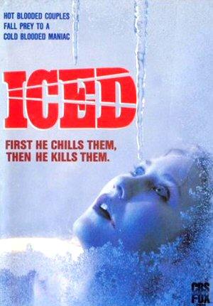 iced-poster-peliculas