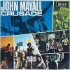 john-mayall-crusade-album