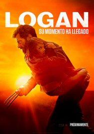 logan-cartel-peliculas
