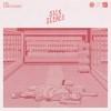 los-campesinos-sick-scenes-discos