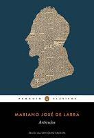 mariano-jose-de-larra-libro