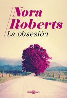 nora-roberts-la-obsesion-libros