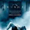 rings-cartel-pelicula