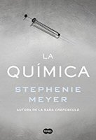 stephenie-meyer-la-quimica-novelas