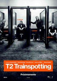 t2-trainspotting-cartel