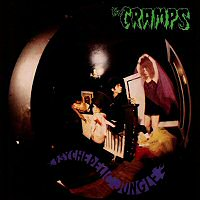 the-cramps-psychedelic-jungle