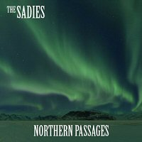 the-sadies-northern-passages-album