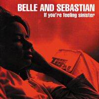 belle-and-sebastian-if-youre-feeling-sinister-portada