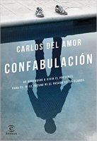 carlos-del-amor-confabulacion-novela