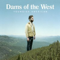 dams-of-the-west-disco