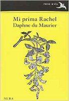 daphne-du-maurier-mi-prima-rachel