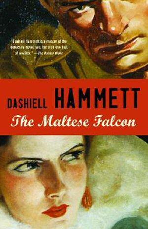 dashiell-hammett-novela-el-halcon-maltes