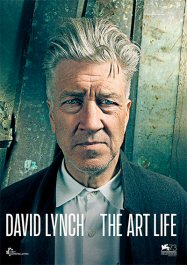david-lynch-the-art-life-cartel