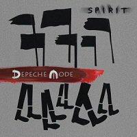 depeche-mode-spirit-discos