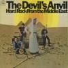 devilsanvil