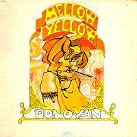 donovan-mellow-yellow-discos