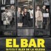 el-bar-cartel-peliculas