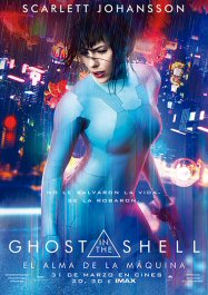 ghost-in-the-shell-cartel-peliculas