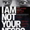 i-am-not-your-negro-cartel-peliculas
