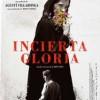 incierta-gloria-cartel