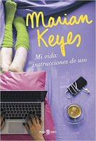 marian-keyes-mi-vida-libros