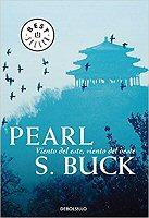pearl-s-buck-viento-del-este-viento-del-oeste