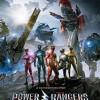 power-rangers-cartel-pelicula