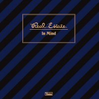 real-estate-in-mind-album