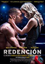 redencion-cartel-poster-cine