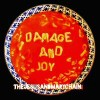 the-jesus-and-mary-chain-damage-and-joy-album