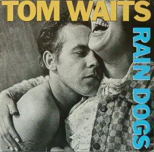 tom-waits-rain-dogs-album