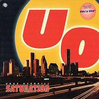 urge-overkill-saturation-discos