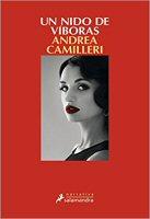 andrea-camilleri-un-nido-de-vivoras-novela