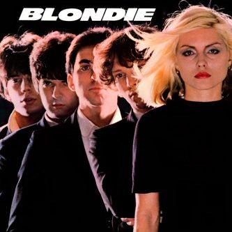 blondie-debut-1976-album