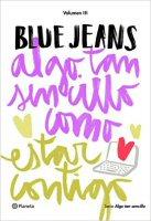 blue-jeans-algo-tan-sencillo-como-estar-contigo