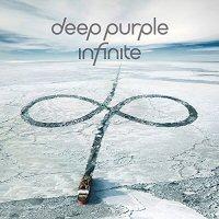 deep-purple-infinite-discos