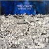 father-john-misty-pure-comedy-discos