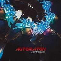 jamiroquai-automaton-portada-disco