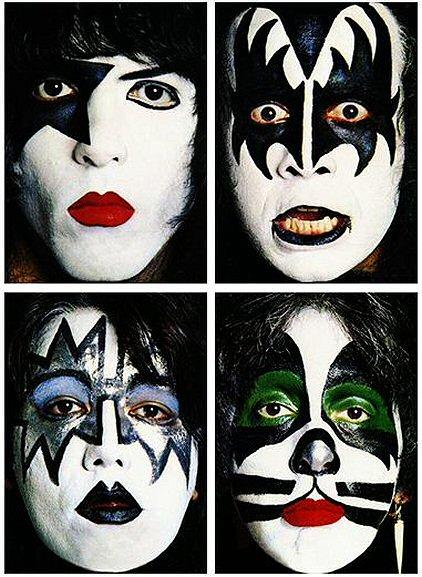 kiss-maquillajes-fotos