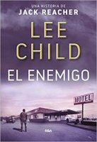 lee-child-el-enemigo-novelas