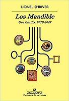 lionel-shriver-los-mandible-novelas