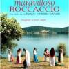 maravilloso-boccaccio-cartel